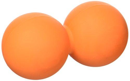 doyourfitness-palla-per-massaggi-globo-coppia-di-palline-twin-ball-rullo-miofasciale-per-praticare-a