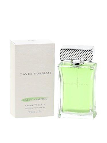 david-yurman-fresh-essence-100ml-eau-de-toilette-spray