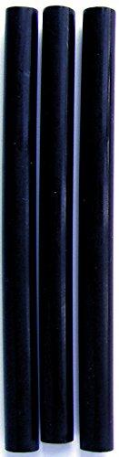 Dream Fix Glue Stick Big Black 3 Pcs pack