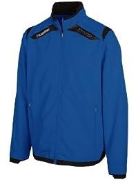 Hummel Technical X Micro Zip Mircofibre Track Jacket