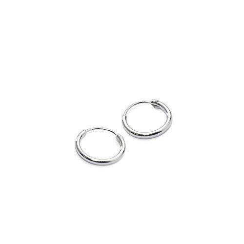 silverline-jewelry-kreolen-sterling-silber-durchmesser-10-mm