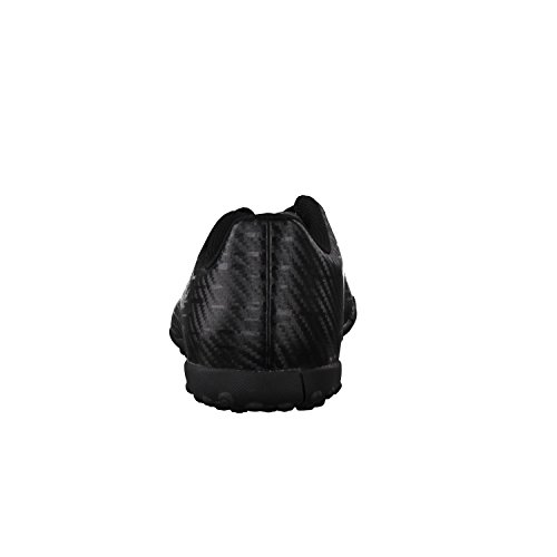 adidas X 16.4 Tf J, Scarpe da Calcio Bambino core black/core black/dark grey