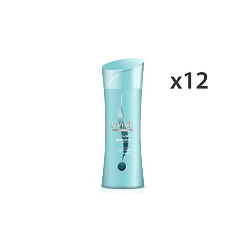 set-12-sunsilk-shapurificante-azzurro-250-ml-shampooing