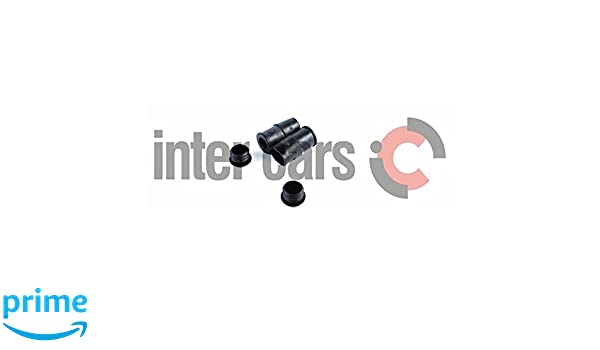Autofren Seinsa D7003 Joint-soufflet guidage d/étrier de frein