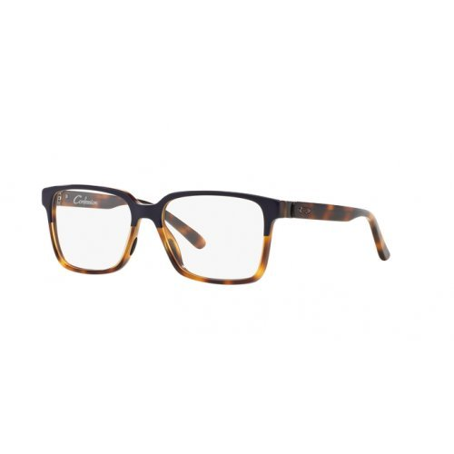 Oakley Frame Confession OX1128 C52 112802 Brillengestelle