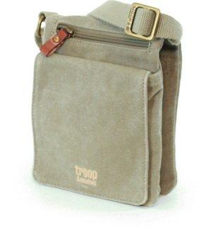 trp0243-troop-london-classico-body-bag-khaki
