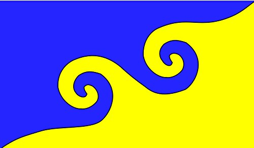 magflags-bandiera-xl-flagkarmapa-karmapa-s-dream-karmapa-karmapa-el-lider-de-la-subescuela-karma-kag