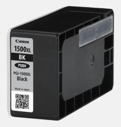 Canon INK PGI-1500X L BK BL SEC?9182b007