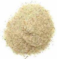 Psyllium Husk (Isabgol) (Plantago Ovata) 200g - Natural Laxative - Great Remedy for Constipation, Diarrhoea & Weight Loss