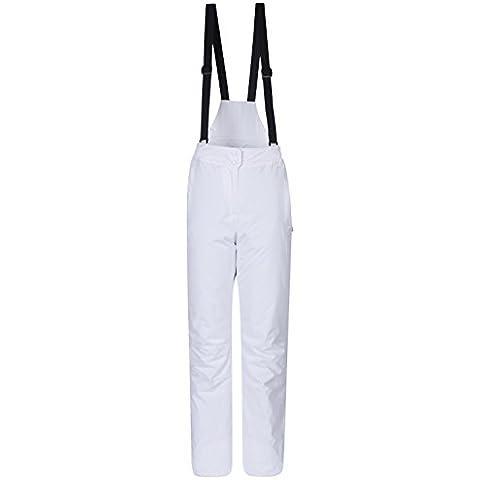 Mountain Warehouse Pantaloni Luna Womens sci