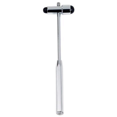 Reflexhammer/Perkussionshammer