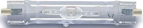 Entladungslampe HQI-TS 150 Watt D Powerstar excellence RX7s - Osram -