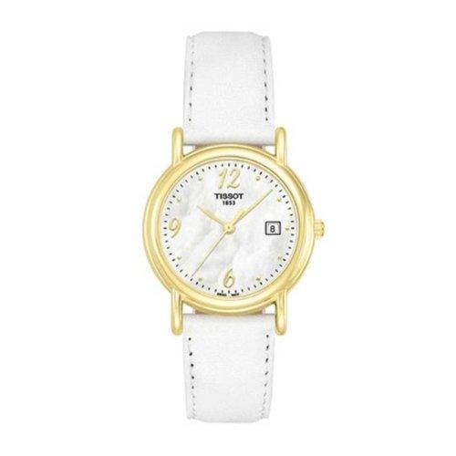 Reloj - Tissot - Para Mujer - T71312974