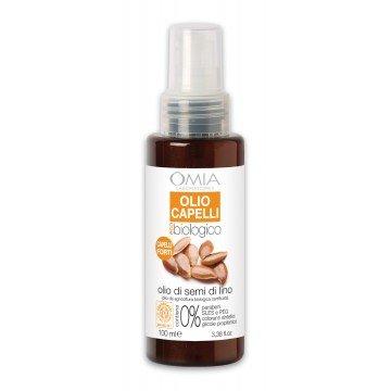 olio-capelli-olio-di-semi-di-lino-omia-laboratoires