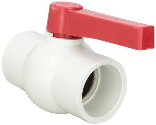 hayward-qvc1025ssew-25serie-qvc-compacto-valvula-de-bola-blanco