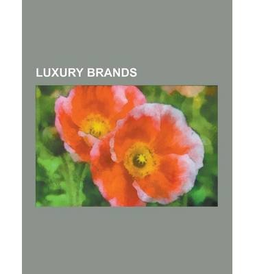 by-source-wikipedia-author-luxury-brands-ferrari-porsche-bugatti-vera-wang-bentley-maserati-aston-ma