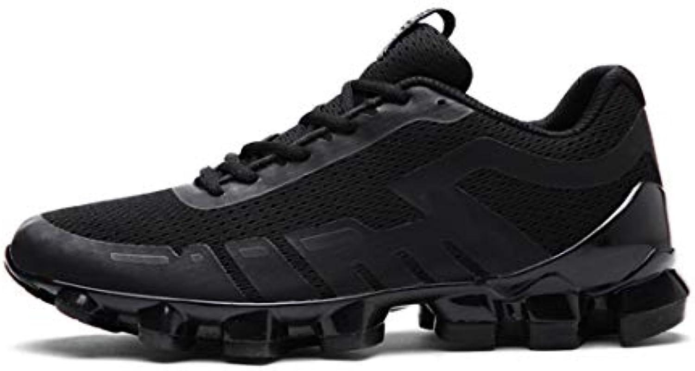 HDWY scarpe da ginnastica Uomo Leggero Traspirante Mesh Cuscino Indossare Scarpe Da Ginnastica Tendenza scarpe da ginnastica,nero,411... | Vendita  | Maschio/Ragazze Scarpa