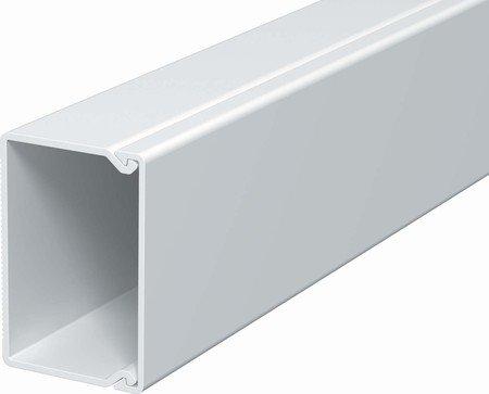 Preisvergleich Produktbild BETTERMANN Leitungsführungskanal 30x45mm, L2000mm, rws