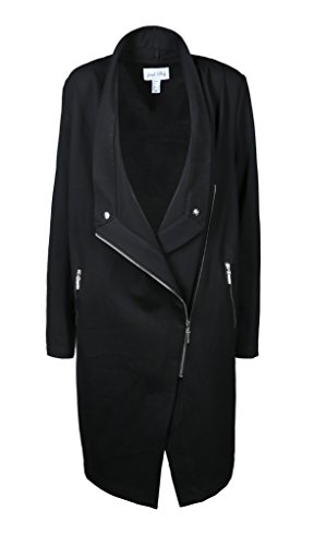 Joseph Ribkoff Women's Coat