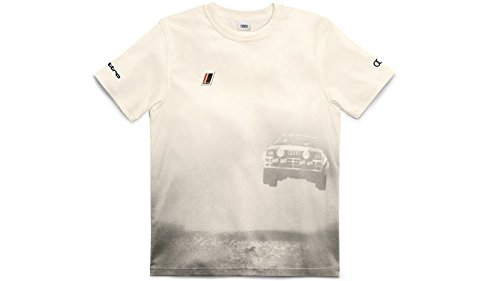 t-shirt-heritage-2014-offwhite