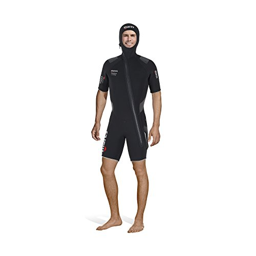 Price comparison product image Humid diving suit FLEXA CORE Man