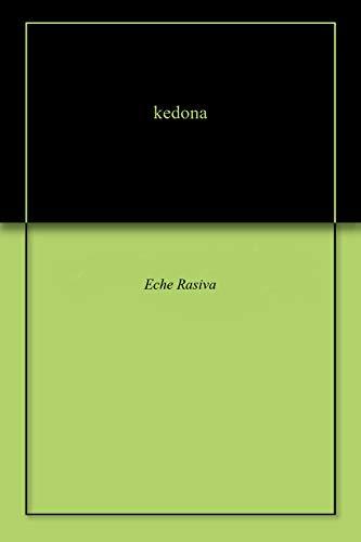 Libro Epub Gratis kedona