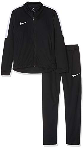 Nike Academy16 Yth Knt Tracksuit 2 Tuta sportiva Ragazzo