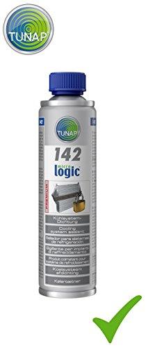 tunap-micrologic-premium-142-kuhlsystem-dichtung-kuhlerdicht-kuhler-dichter-300-ml
