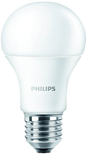 Philips Lampadina LED, Attacco E27, 13W equivalente a 100W, 230V