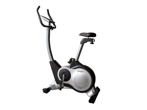 Ixo Sport Ixo-470 Vélo elliptique motorisé 24 programmes