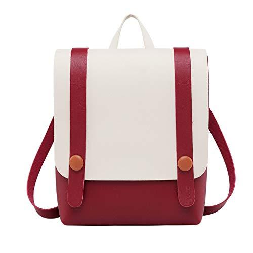 borsa termica piccola borsa termica pranzo gancio borsa borsa chanel borse donna borse donna grandi di marca borse donna tracolla borse donna grandi borse donna desigual