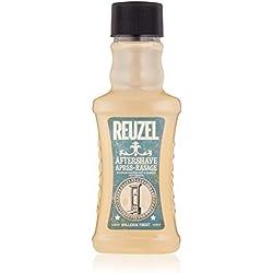 Reuzel Reuzel Aftershave - 100 ml