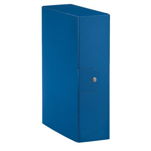 Esselte 390390050 Scatole Portaprogetti Delso Order