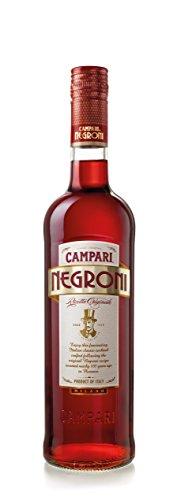 campari-negroni-ready-to-serve-bitter-70-cl