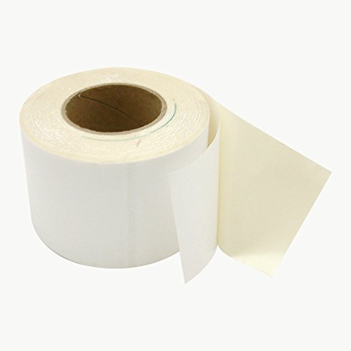 pro-tapes-41667-butyl-pro-flex-patch-und-schild-tape-70-bis-200-grad-f-leistung-temperatur-15-pfund-