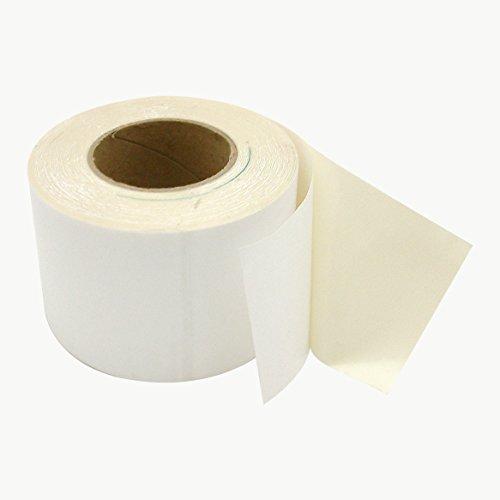 pro-bandes-41667-butyle-pro-flex-ruban-patch-et-shield-70-a-200-f-temperature-de-la-performance-livr