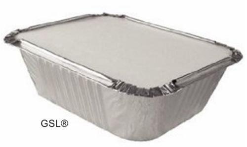 gfc-1123-lot-de-50-barquettes-a-emporter-en-aluminium-avec-couvercles