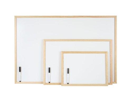 safor-1085b4030-pizarra-blanca-40x30-con-marco-y-rot