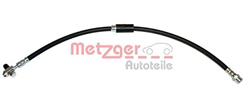 metzger-4116203-tubo-flexible-de-frenos