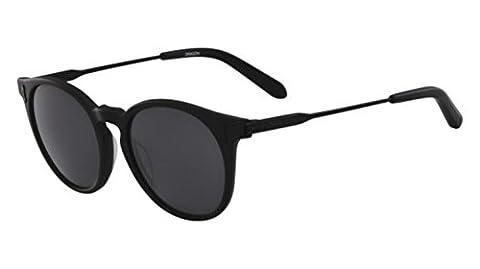 Oakley Lunettes de soleil unisexe cas noir