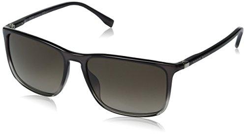 Boss Sonnenbrille (BOSS 0665/S TV7/HA 57)