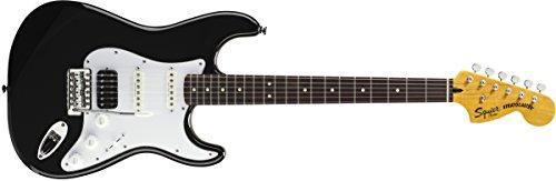 fender-squier-vintage-modified-hss-stratocaster-black-rosewood
