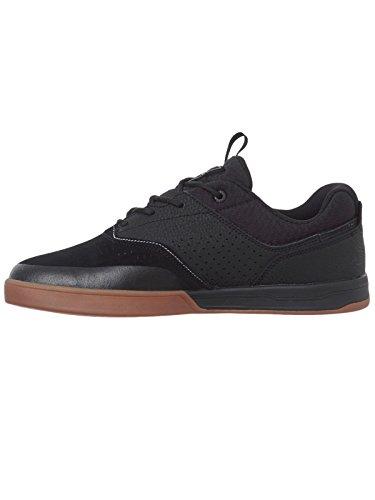 Dc Shoes Cole Lite 3 S Zapatillas De Caña Baja BLACK