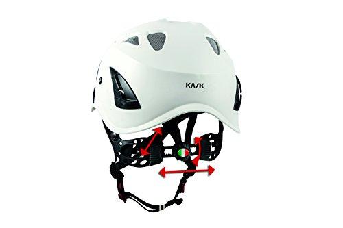 Zoom IMG-2 kask plasma aq elmetto protettivo