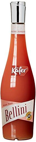 Feinkost-Kfer-Bellini-Pfirsich-S-6-x-075-l
