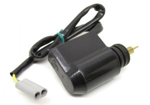 Kaltstart E-Choke - Zip Free Sfera 25 50 125 für Dellorto PHVA PHBN Vergaser