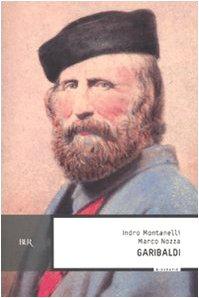 I 10 migliori libri su Garibaldi