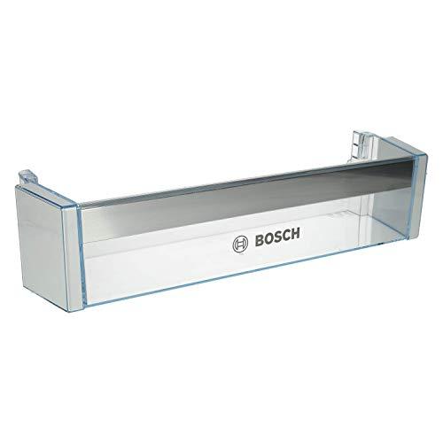 Wessper Flaschenhalter Kühlschrank Für Bosch KIR21AF30/01
