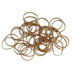 rubber-bands-6mm-x-150-mm-size-69-box-of-500g