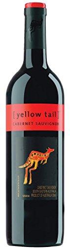yellow-tail-cabernet-sauvignon-2013-75cl